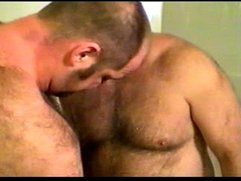 Erotic humiliation