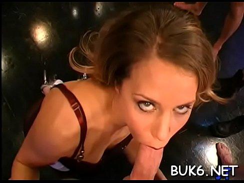 Free hot porn gang hot gang bang