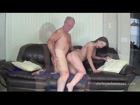 porn vidoe Jacks