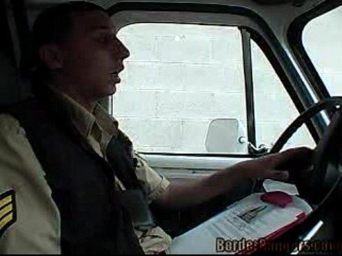 cover video theresa rodrigu  ez