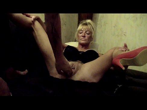 Annabelle Dangel double fisting pussy extrem hole dilationXXX Sex Videos 3gp