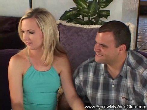 Беременная ебётся при муже смотреть онлайн
