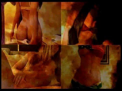 Hot squirting Slut babe 482