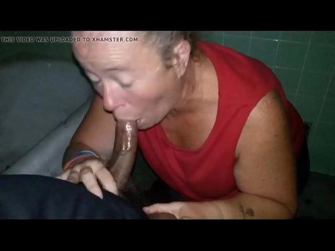 Granny Bbw Video