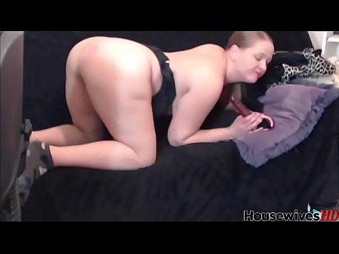 White ass tits