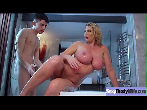 Naked femdom babes photos