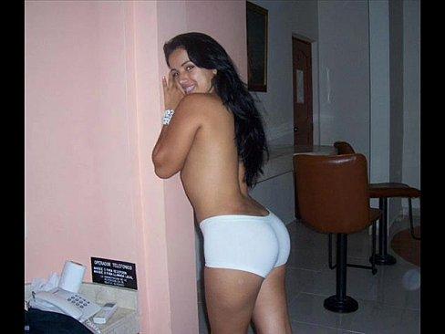Xvideo mulheres brasileira