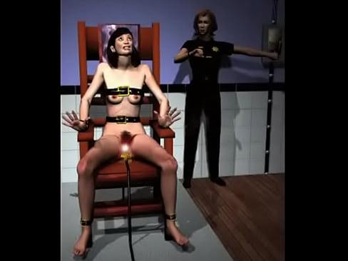 Porno snuff execution accept