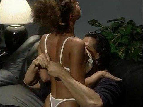 Ashlyn gere and peter north swedish erotica vol 86 5