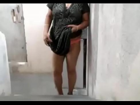 Indian voyeur 2's Thumb