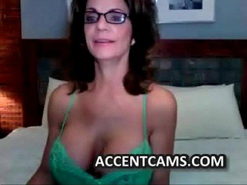 Find free female masturbation videos