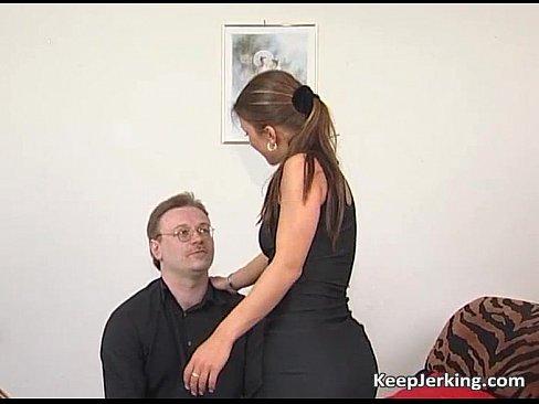 Pornstar Nylons
