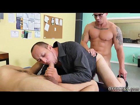 Nude guys cock