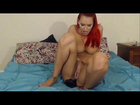 webcam girl59 – WatchPornCams.com