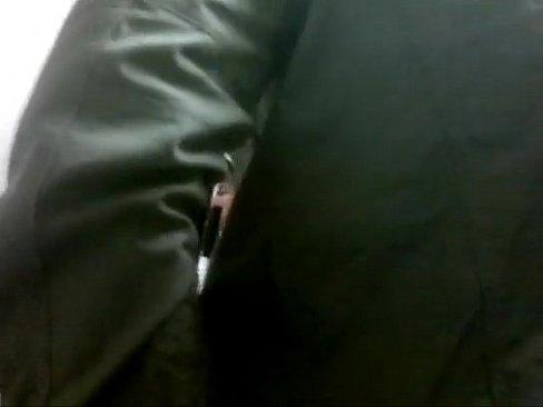 sexo gay de no do banheiro posto gasolina