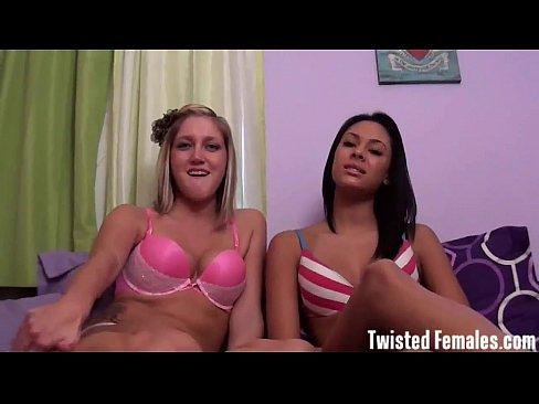 Teengirl porn tgp innoent