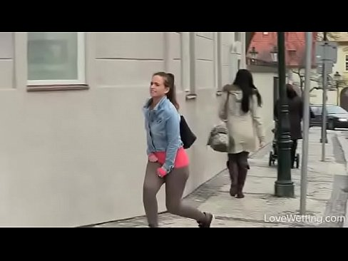 Porno genc vagina
