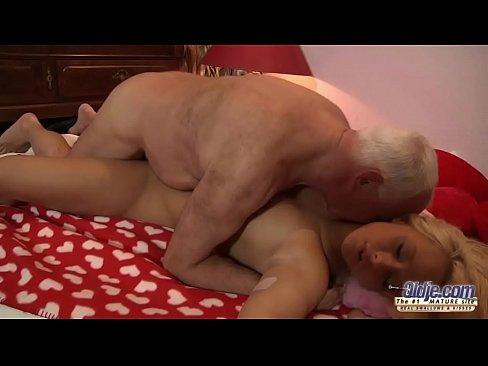 sexiga underklader man gratis dansk porr