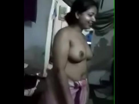 Nude girls in yellow