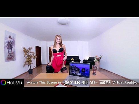 boss fuckking abs porns video download