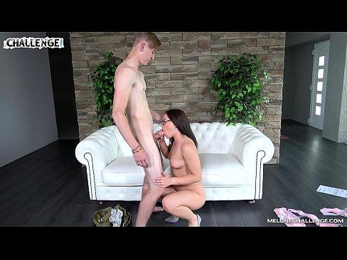 Milf butt tgp