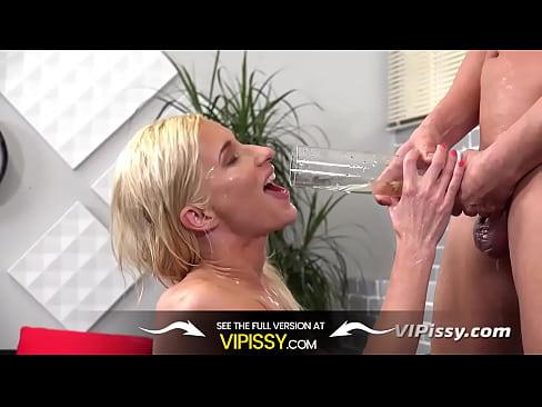 copenhagen escort service erotisk par massage
