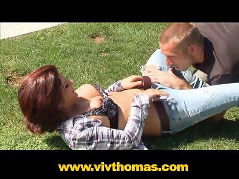 Hot sex under the scorching sun xnxx indian mobile 3gp xxx porn videos