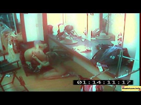 данному сайту камеры видеонаблюдения секс секс-шопе пару