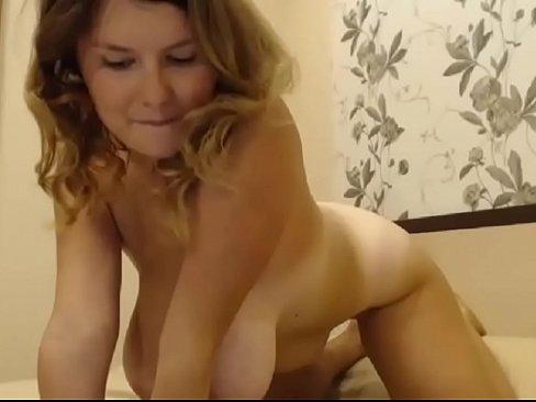 huge tits catfight