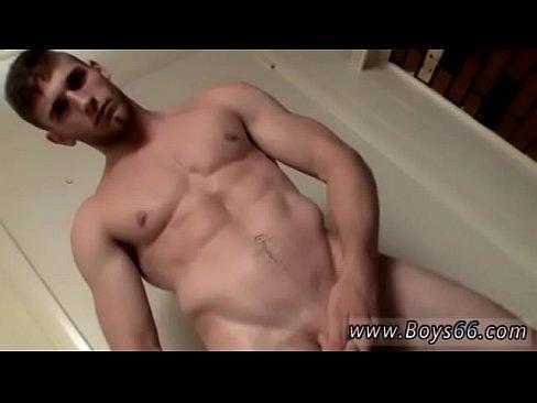 Gay scotish porn