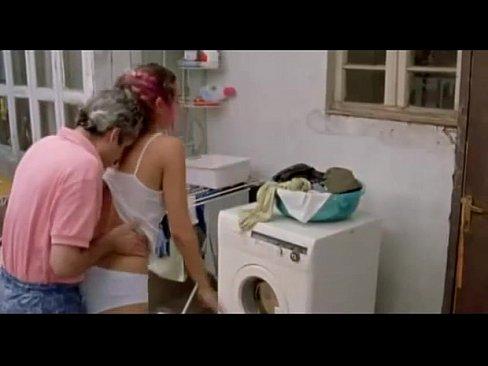 Sexo con Amor (2003)XXX Sex Videos 3gp