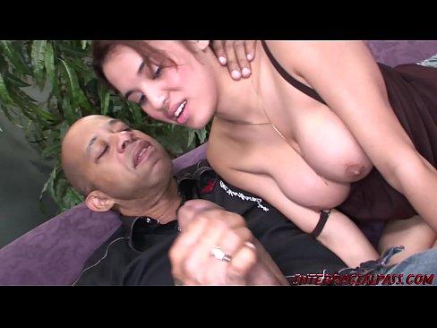 blackzilla hardcore porno