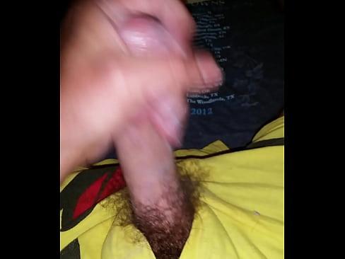 Me Giving You Another Huge Cumshot BlastXXX Sex Videos 3gp
