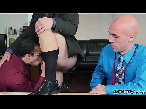 Смотреть аня золотаренко писает в рот парню, самый полный рот спермы