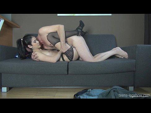 st trinians sex clips