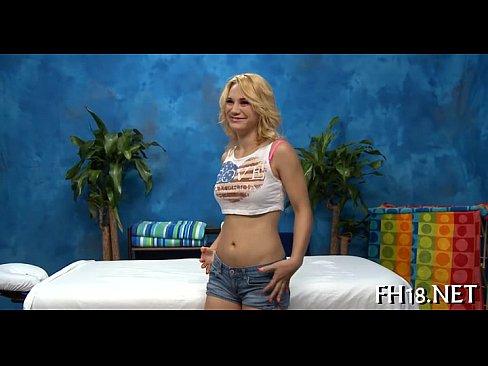 Free nude massage pics
