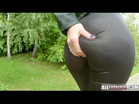 sebe-v-losinah-russkuyu-v-zadnitsu