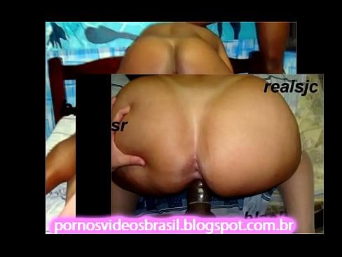 casalloirarabuda1