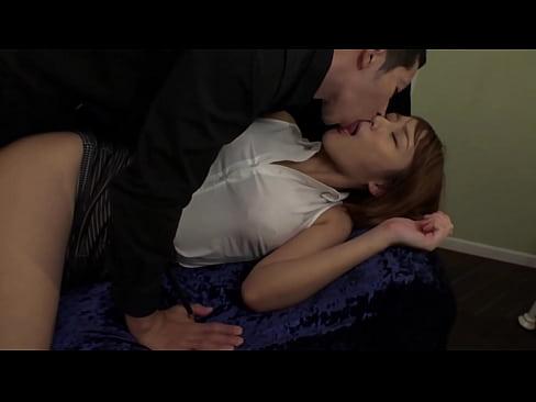259LUXU-889 sample matome XXX Sex Videos