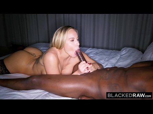 cover video blackedraw trop  hy wife fucks bbc in hotel an bbc in hotel and bc in hotel and