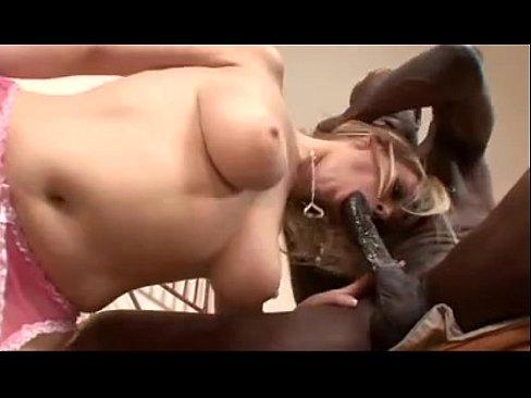 Nude women giving handjobs