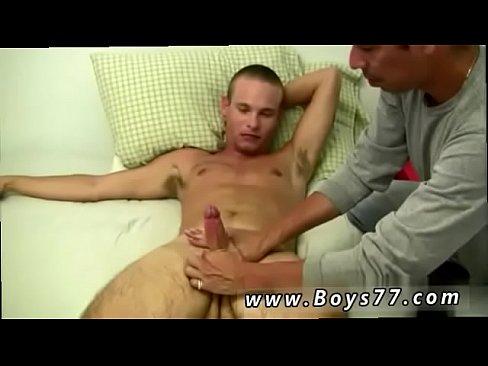 Bareback gay male sex clips
