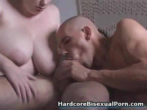 gay pasadena swinger