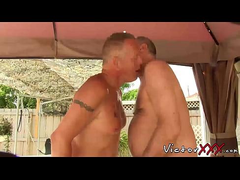 linse kessler strip massage amager thai