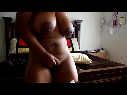 roleplay gay site xvideos.com
