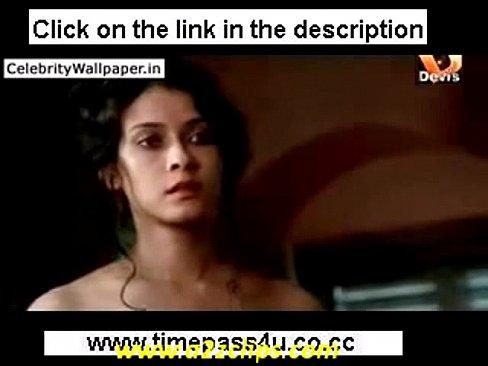 naked-suchitra-sen-sex-image-kourtney-kardashian-slut