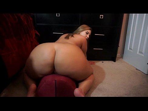 Gallery big tits asian sex