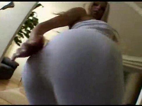 italian-amateurs-xxx-free-pornotures-asian-girls-in-stockings-galleries