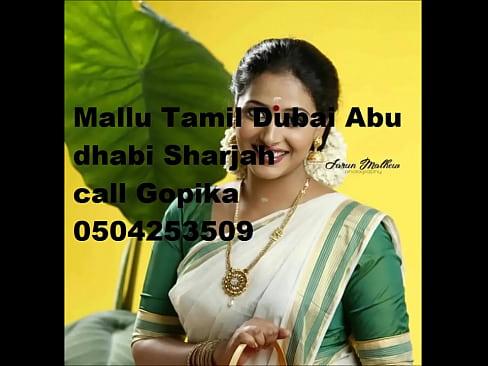 Imagefap mature profile