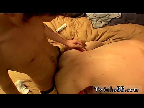 erotische geile frauen nackte holländerinnen